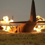 Крушения в ВВС России. Кто виноват и что делать?